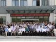 四川省运动医疗专委会2018年年会暨中医技能和新进展研讨班成功举办