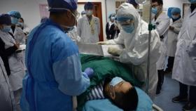 抓疫情防控,保医疗质量,护患者健康——省骨科医院科学应对疫情尽最大努力满足人民群众健康需求