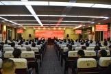 四川省中医药学会儿童骨科专委会正式成立并召开2020年度学术年会
